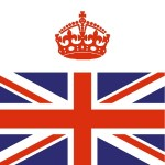 CrownAcademyEnglish_Channel_Logo2-300x300