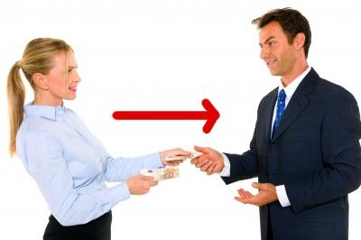 A Borrowing Exchange