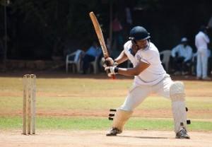 cricket-166931_640