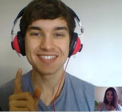 English lessons Skype