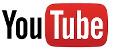 Crown Academy of English on YouTube